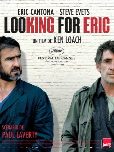looking_for_eric_affiche
